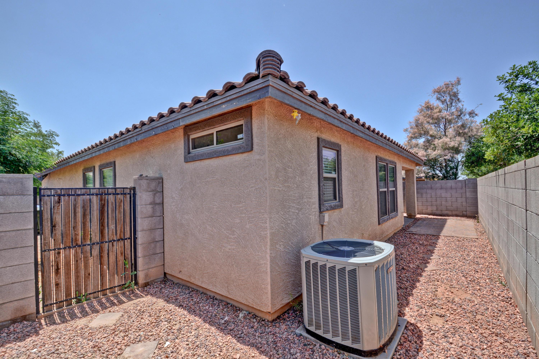 MLS 5929653 6312 W SOPHIE Lane, Laveen, AZ 85339 Laveen AZ Avalon Village