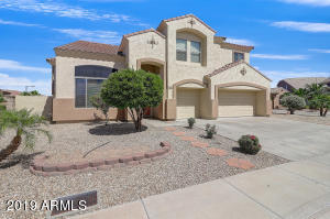 Property for sale at 15689 N 175th Court, Surprise,  Arizona 85388
