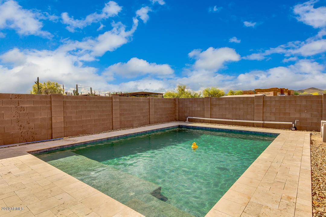 MLS 5924225 47206 N 10TH Avenue, New River, AZ New River Horse Property