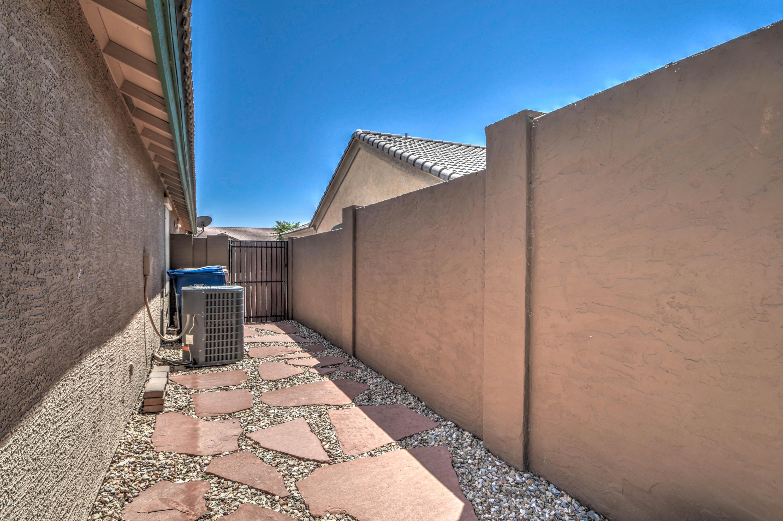 MLS 5923591 25008 W ILLINI Street, Buckeye, AZ 85326 Buckeye AZ Rancho Vista