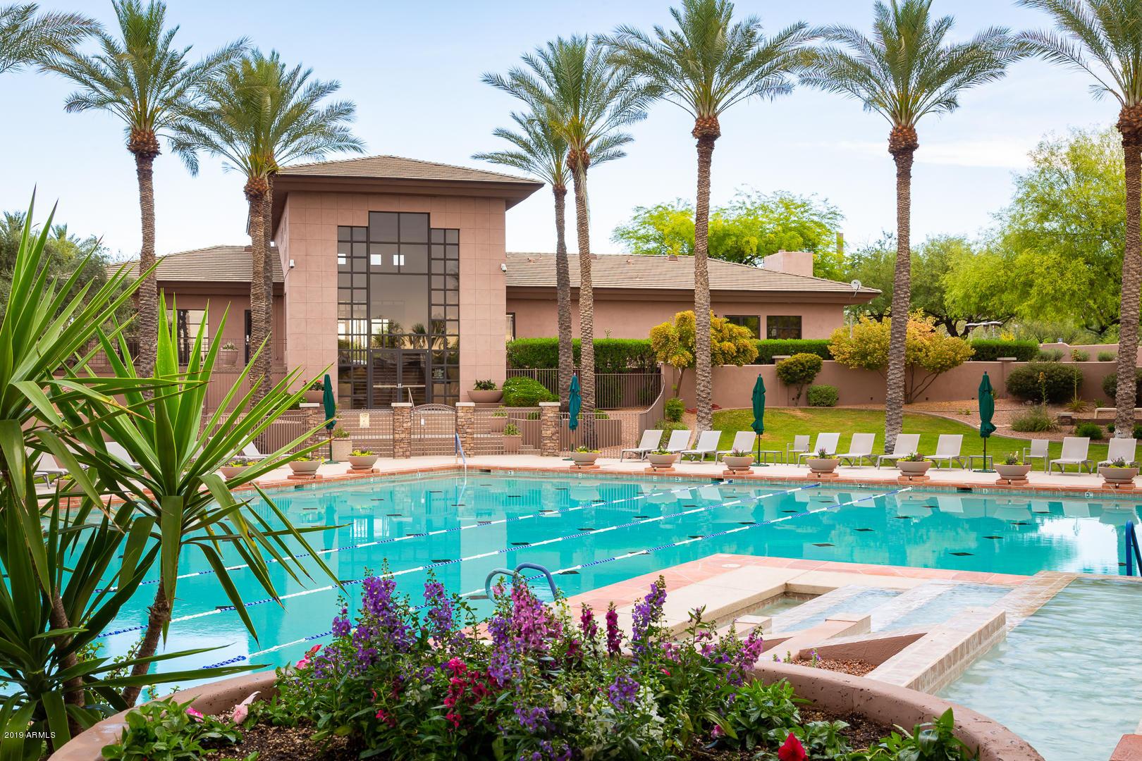 MLS 5924517 11765 E TERRA Drive, Scottsdale, AZ 85259 Scottsdale AZ Stonegate