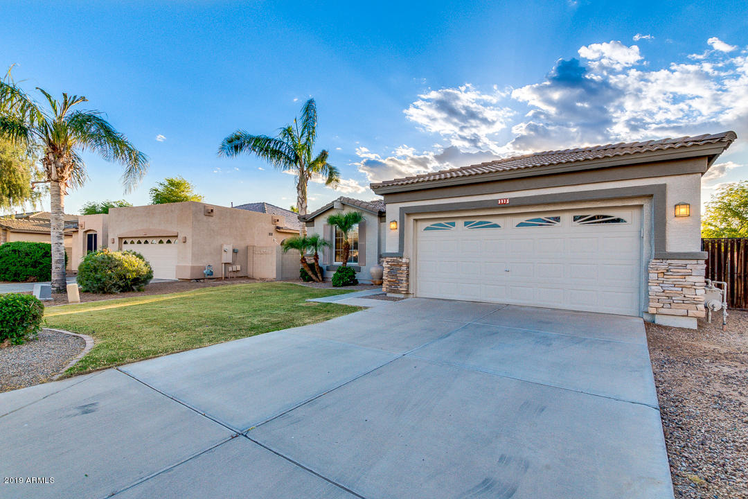 MLS 5923690 3912 S SINOVA Avenue, Gilbert, AZ 85297