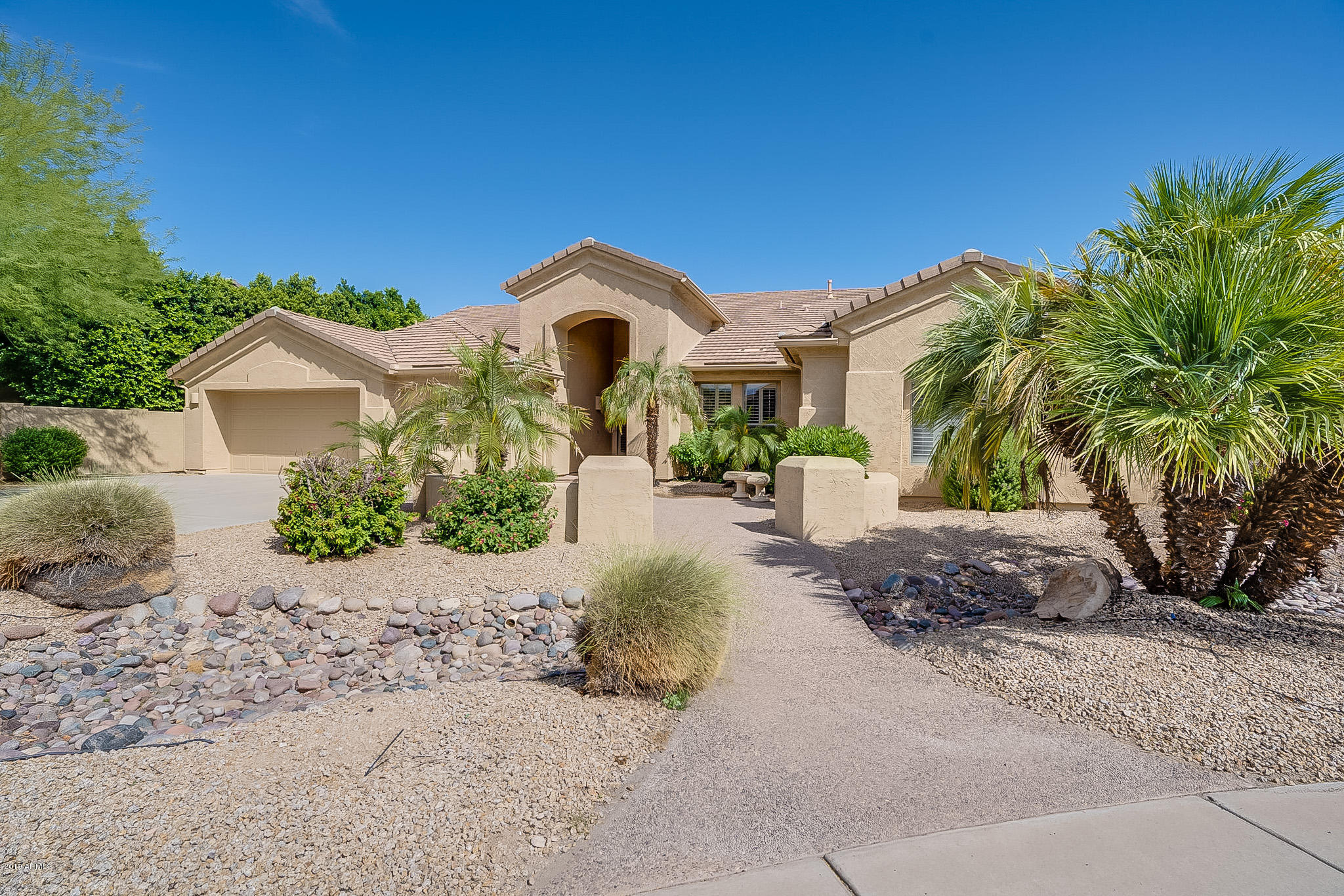 Photo of 1064 W ENFIELD Place, Chandler, AZ 85286