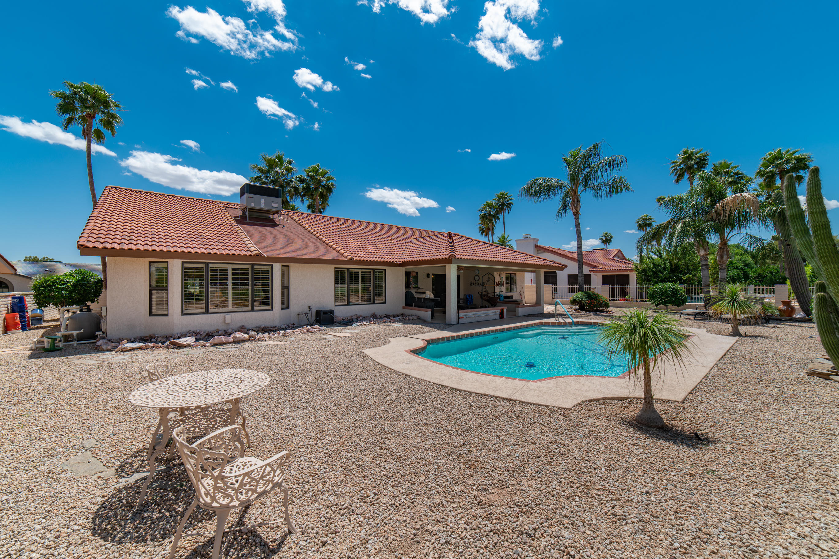 MLS 5923886 14226 W PARKLAND Drive, Sun City West, AZ 85375 Sun City West AZ Two Bedroom