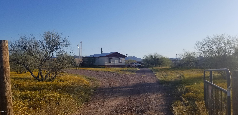 34803 N 7TH Street, Anthem, Arizona