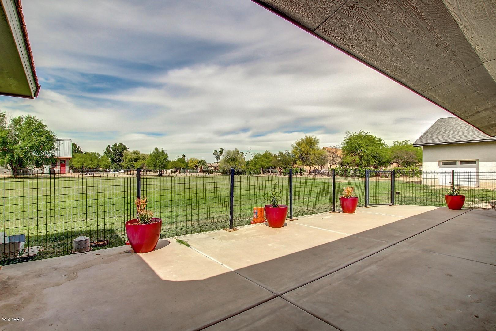 Photo of 850 E KNOX Road, Tempe, AZ 85284