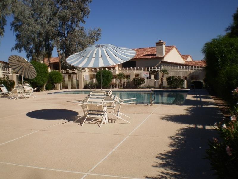 MLS 5925810 13643 S 41ST Place, Phoenix, AZ 85044 Ahwatukee Community AZ Condo or Townhome