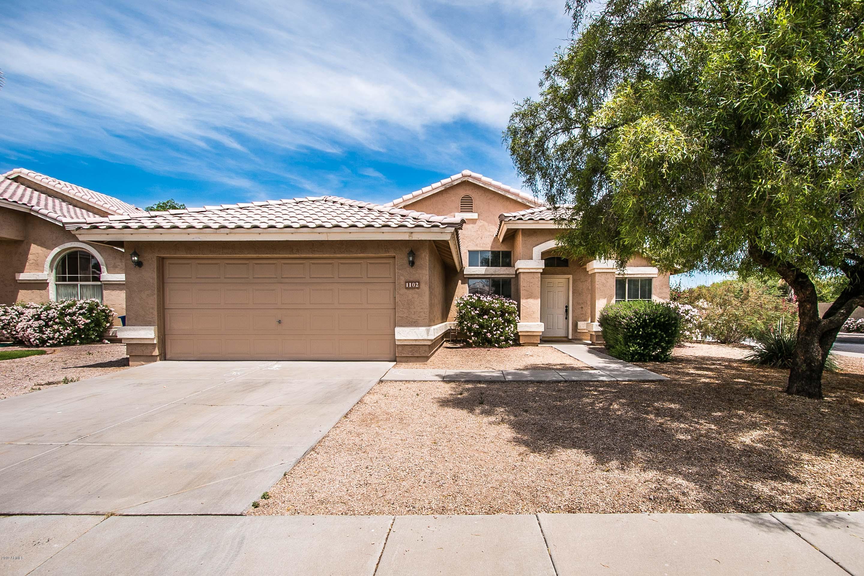 Photo of 1102 W ORIOLE Way, Chandler, AZ 85286