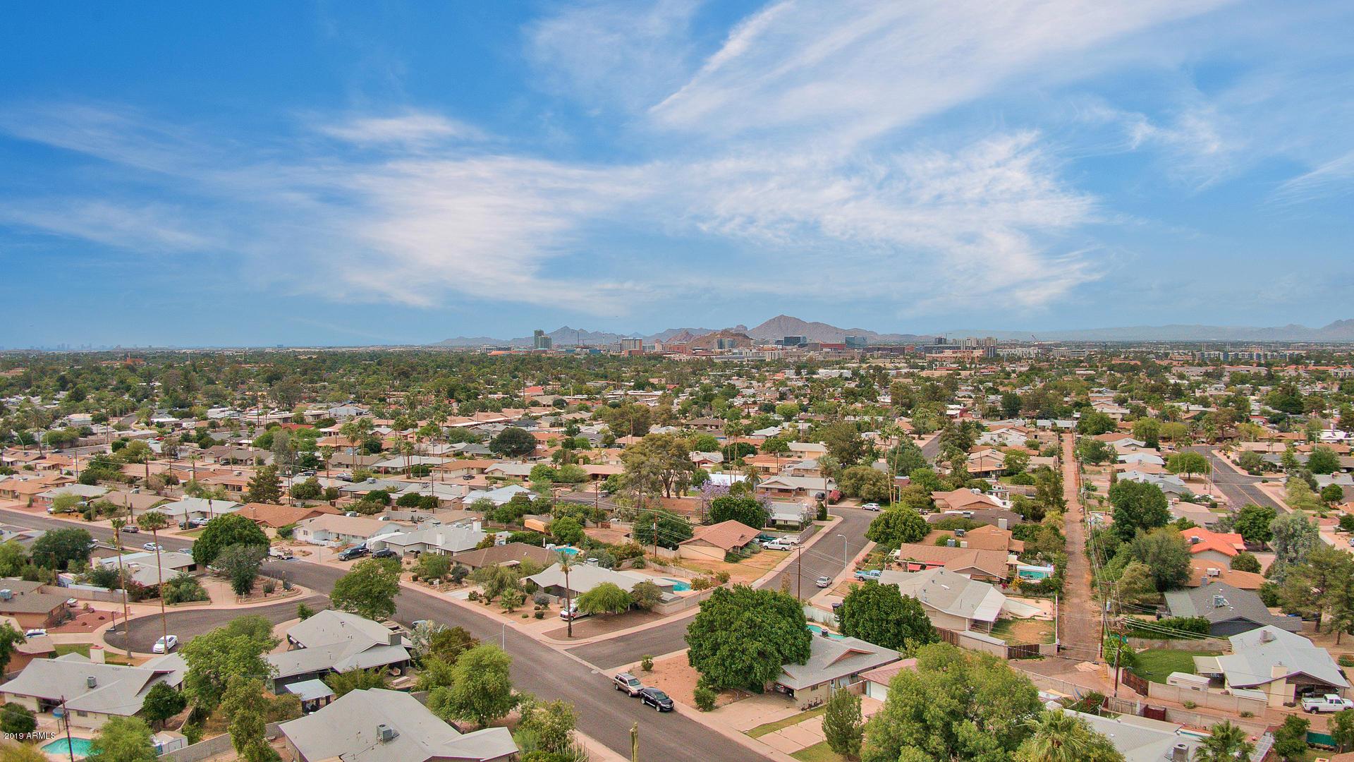 MLS 5923454 1062 E FAIRMONT Drive, Tempe, AZ 85282 Tempe AZ Tempe Royal Palms