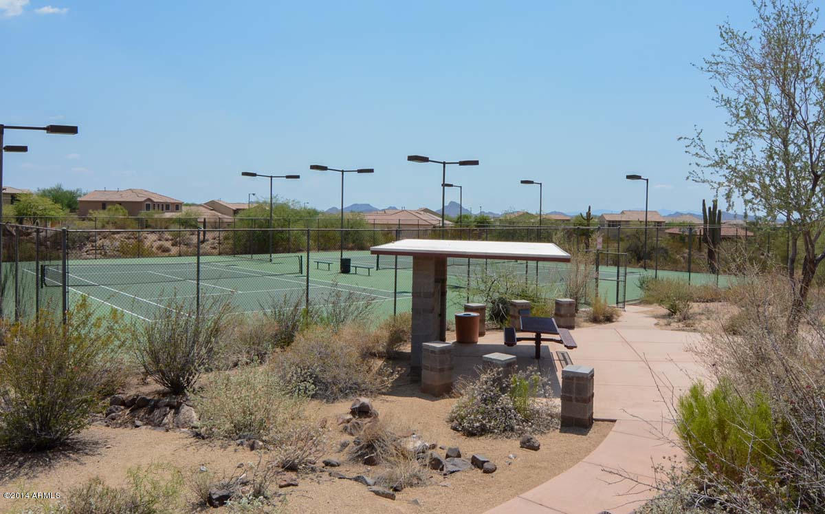 MLS 5923873 2417 W OLD PAINT Trail, Phoenix, AZ 85086 Phoenix AZ Tramonto