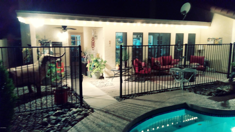 MLS 5918771 11010 W SIENO Place, Avondale, AZ 85392 Avondale AZ Lake Subdivision