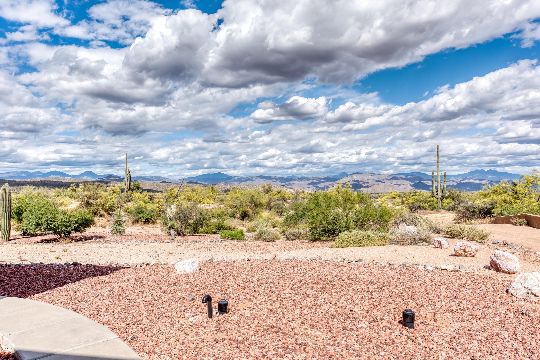 MLS 5924035 34804 N 143RD Street, Scottsdale, AZ 85262 Scottsdale AZ Metes And Bounds