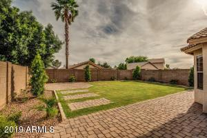 Property for sale at 13161 W Evans Drive, Surprise,  Arizona 85379