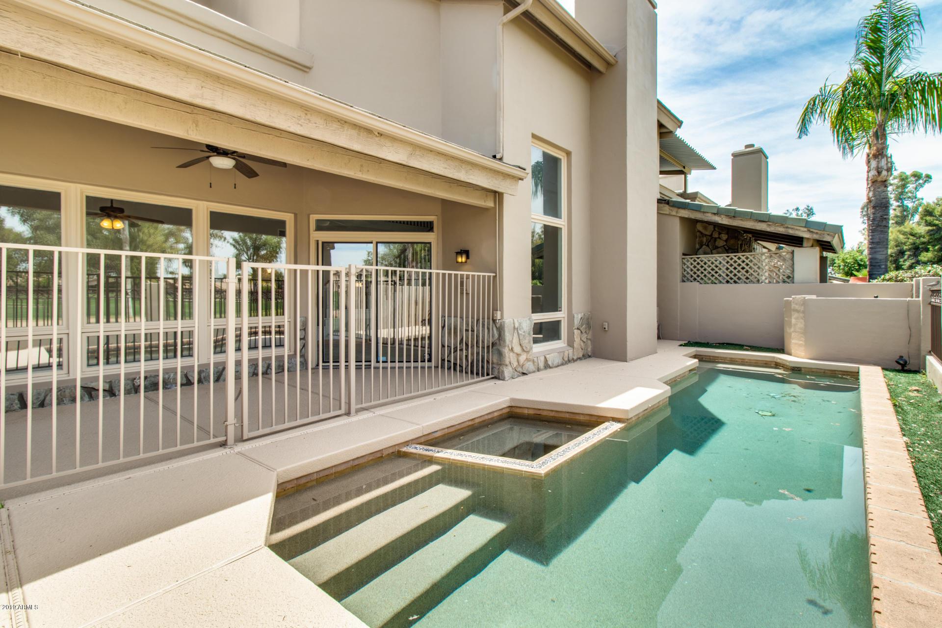 MLS 5924024 10872 N 78TH Street, Scottsdale, AZ 85260 Scottsdale AZ Private Pool