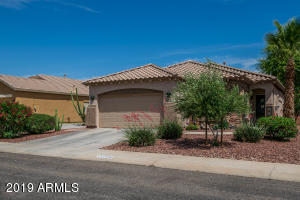 Property for sale at 17130 W Desert Lane, Surprise,  Arizona 85388