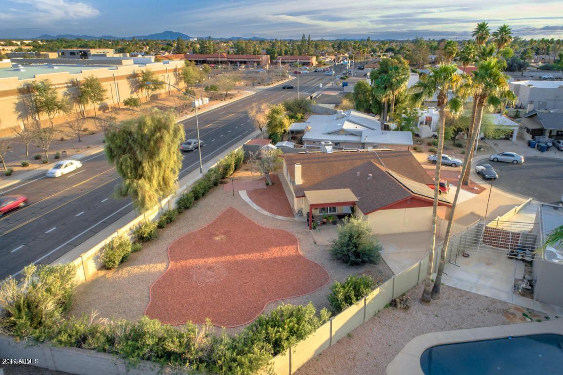 MLS 5924045 816 W Javelina Circle, Mesa, AZ