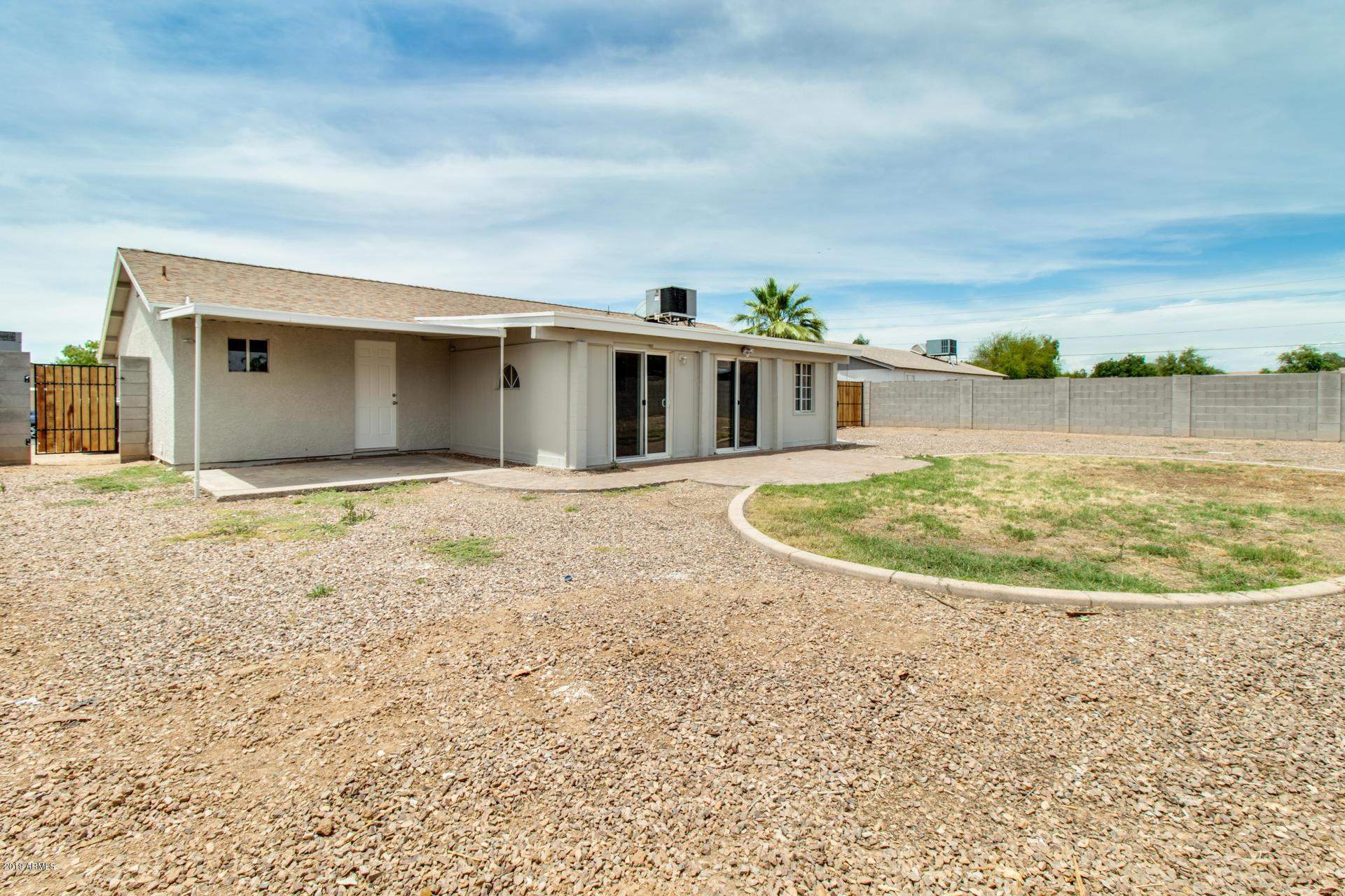 MLS 5924074 14451 N 41ST Street, Phoenix, AZ 85032 Phoenix AZ Paradise Valley Oasis
