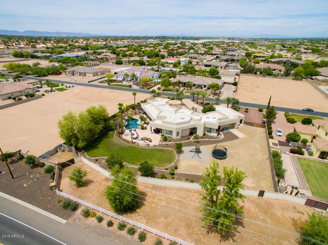 MLS 5924334 11411 E STARFLOWER Court, Chandler, AZ 85249 Horse Property