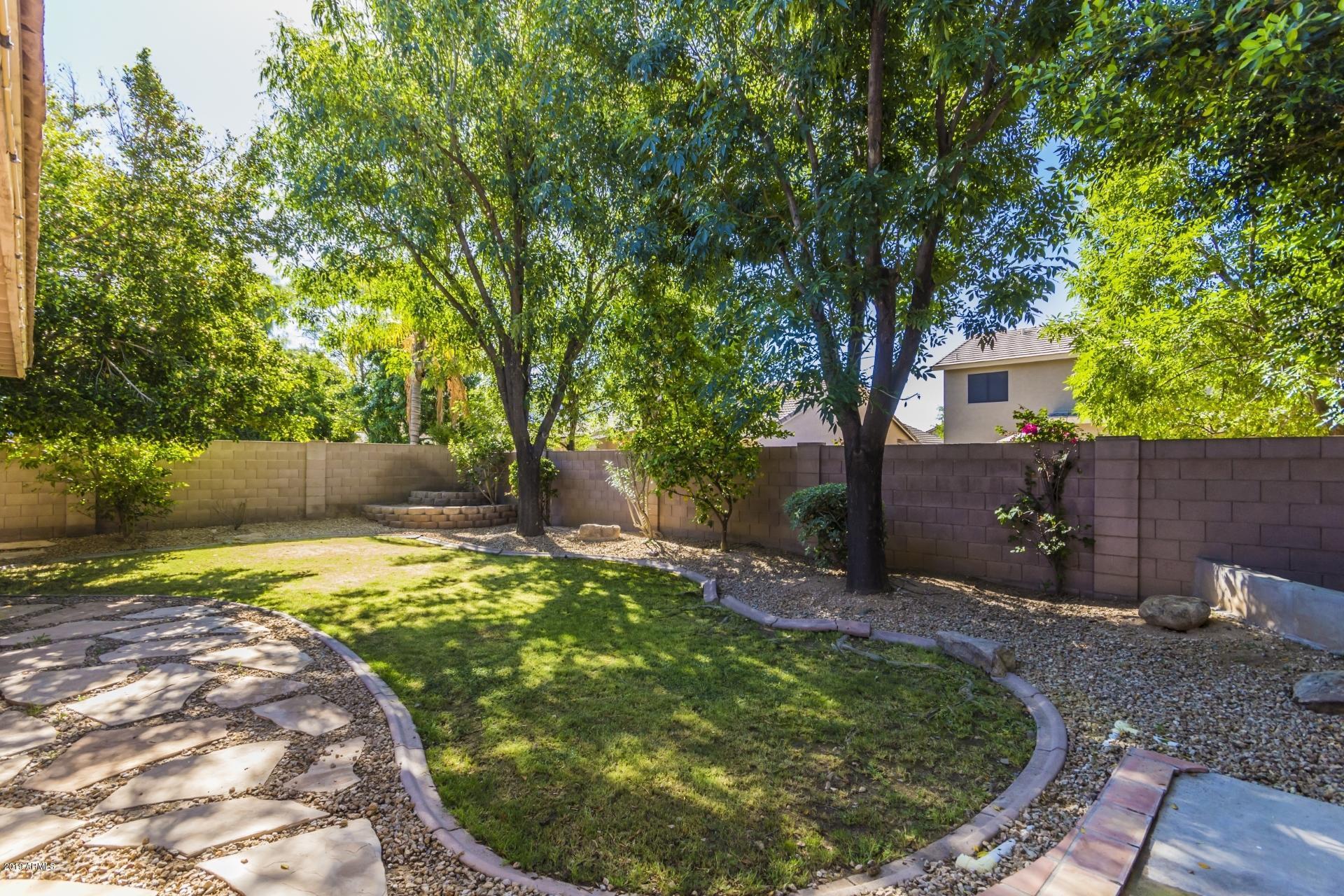 MLS 5924052 4105 E LARIAT Lane, Phoenix, AZ 85050 Phoenix AZ Tatum Highlands