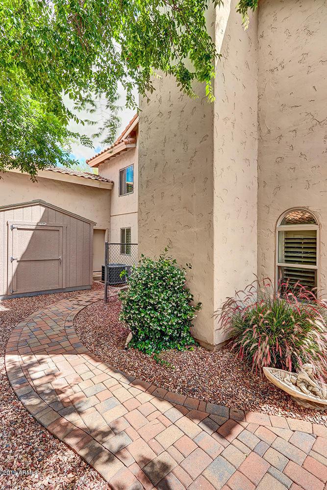 MLS 5924068 7737 E ASTER Drive, Scottsdale, AZ 85260 Scottsdale AZ Private Pool