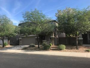 Property for sale at 17143 W Rimrock Street, Surprise,  Arizona 85388