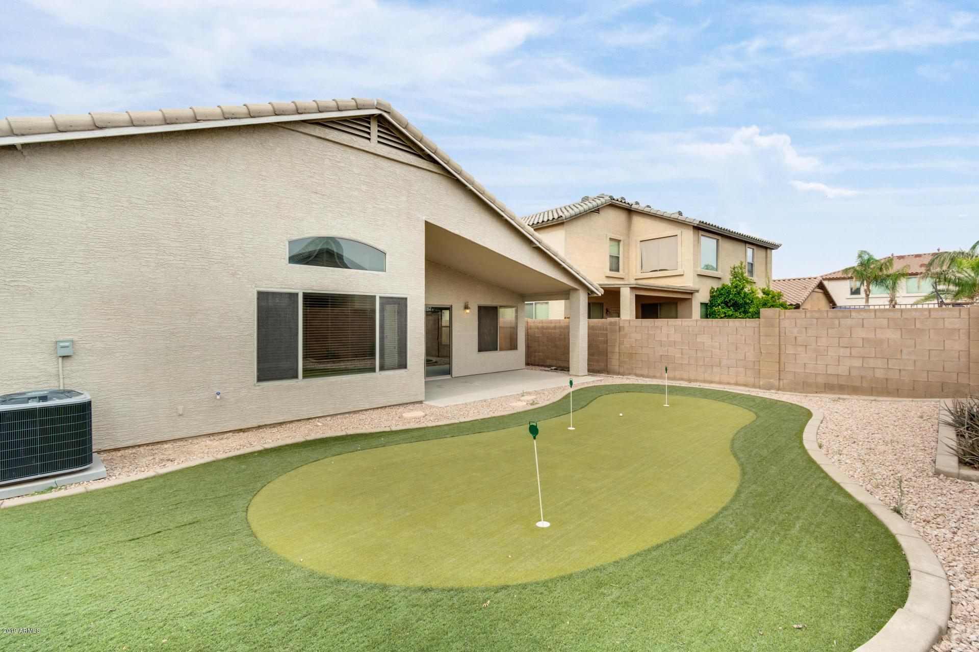 MLS 5924104 4809 W ALICIA Drive, Laveen, AZ 85339 Laveen AZ Cheatham Farms