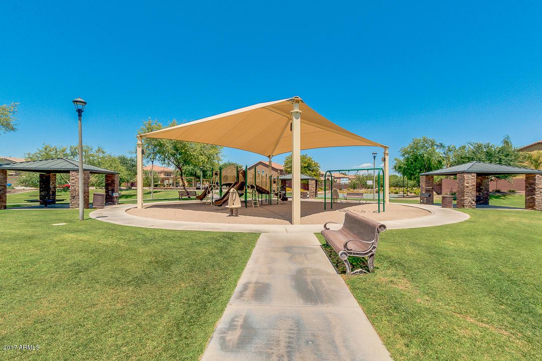MLS 5924130 3566 E MICHELLE Way, Gilbert, AZ 85234 Gilbert AZ Cameron Ranch
