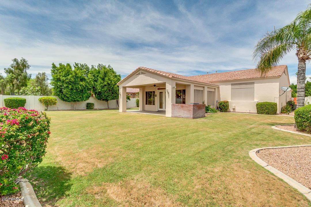 MLS 5924162 6389 W TONOPAH Drive, Glendale, AZ 85308 Glendale AZ Golf