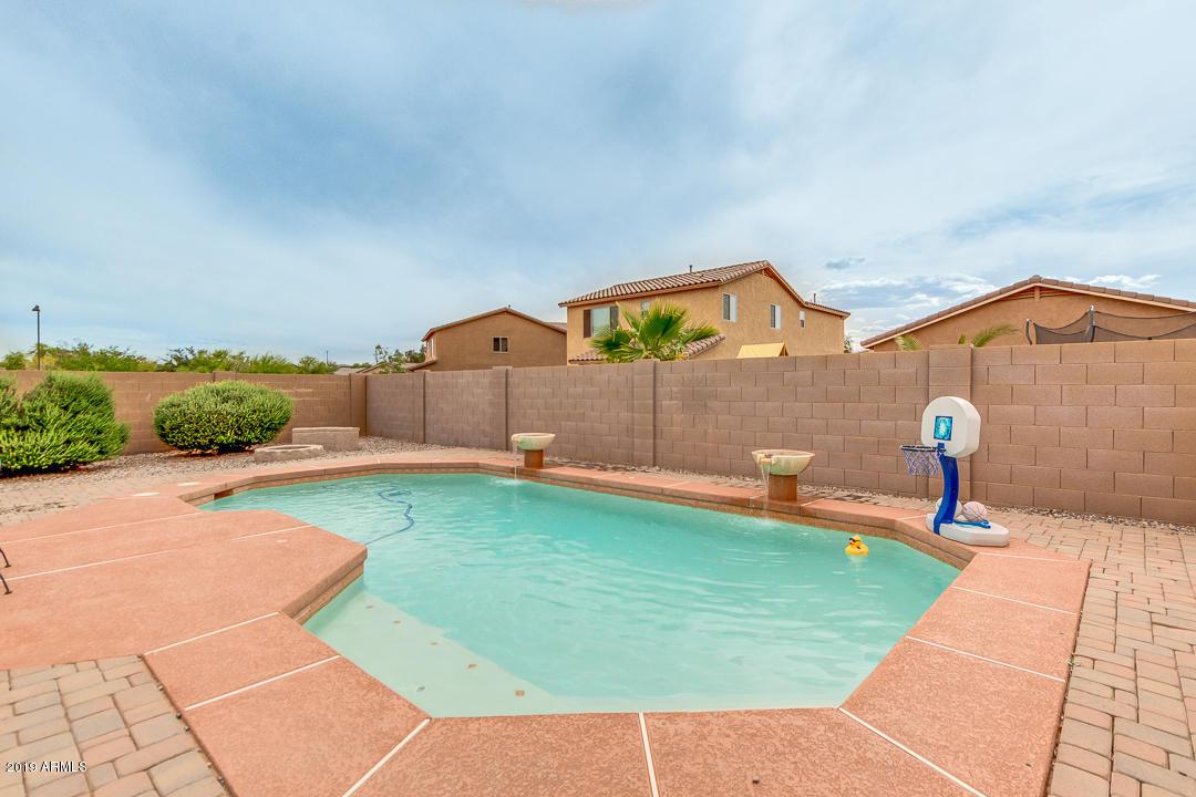 MLS 5924472 21352 N DENTON Drive, Maricopa, AZ 85138 Maricopa AZ Rancho El Dorado