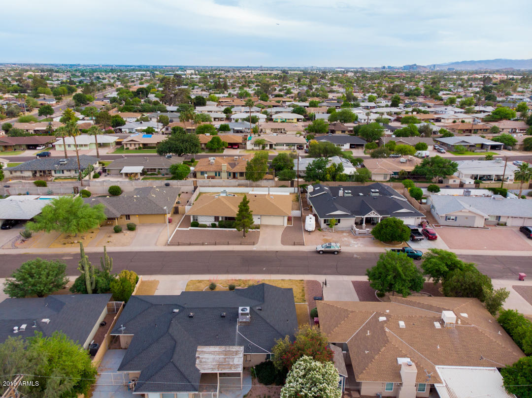 MLS 5924226 8315 E VIRGINIA Avenue, Scottsdale, AZ 85257 Scottsdale AZ Private Pool