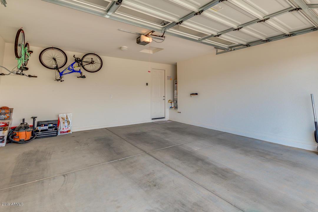 MLS 5924292 3934 E EBANO Street, Gilbert, AZ 85295 Gilbert AZ Cooley Station