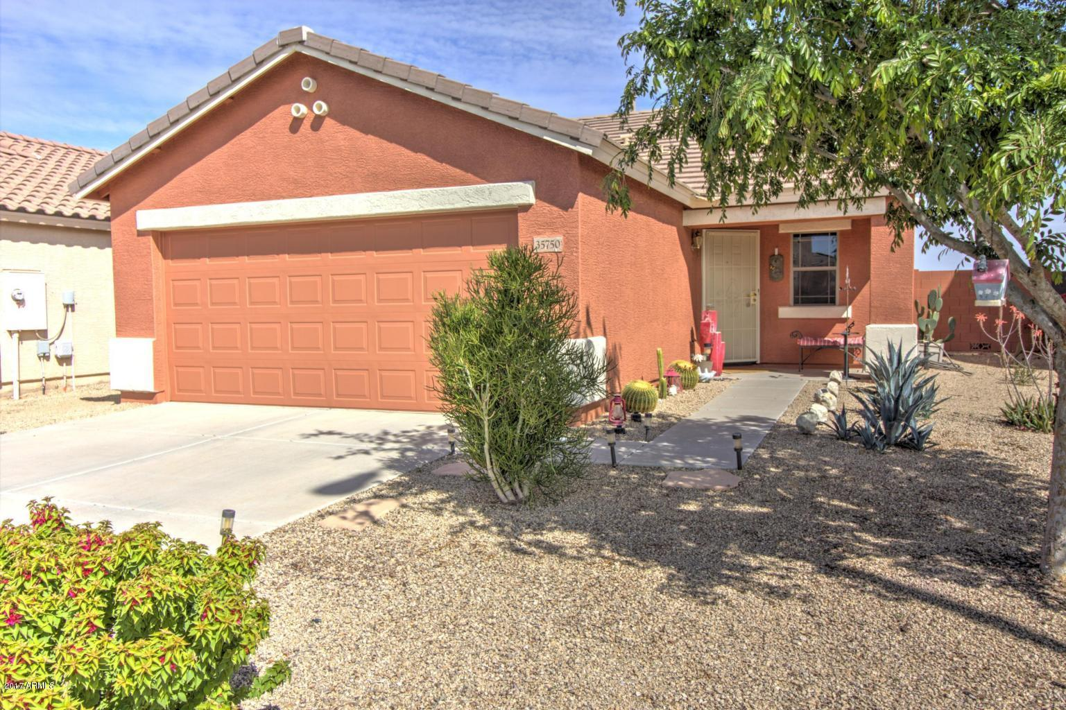Amazing City Of Maricopa Homes For Rent Lease Beutiful Home Inspiration Cosmmahrainfo