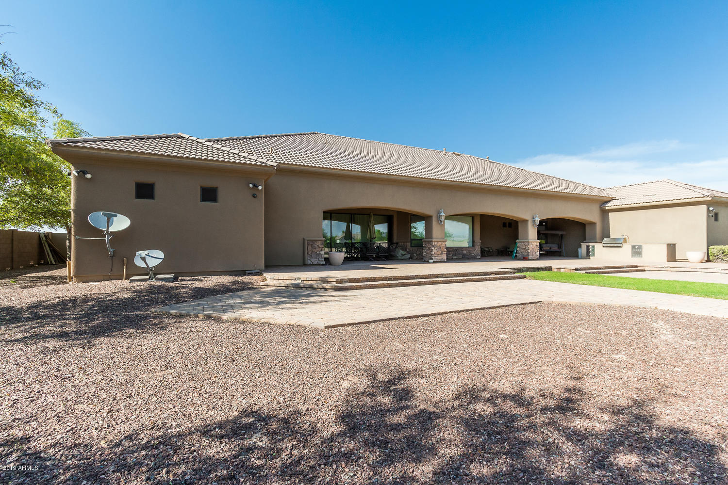16625 W MOHAVE Street Photo 10