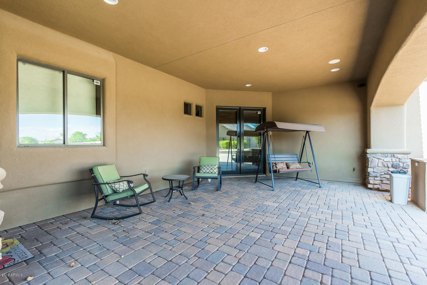 16625 W MOHAVE Street Photo 20