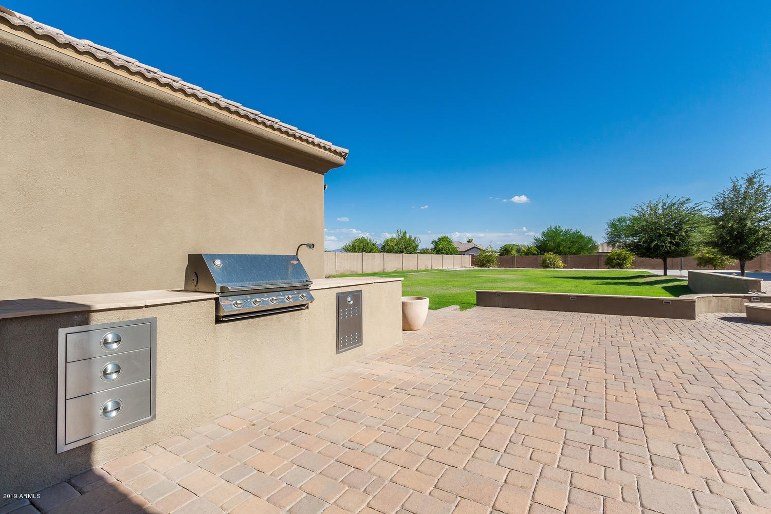 16625 W MOHAVE Street Photo 22