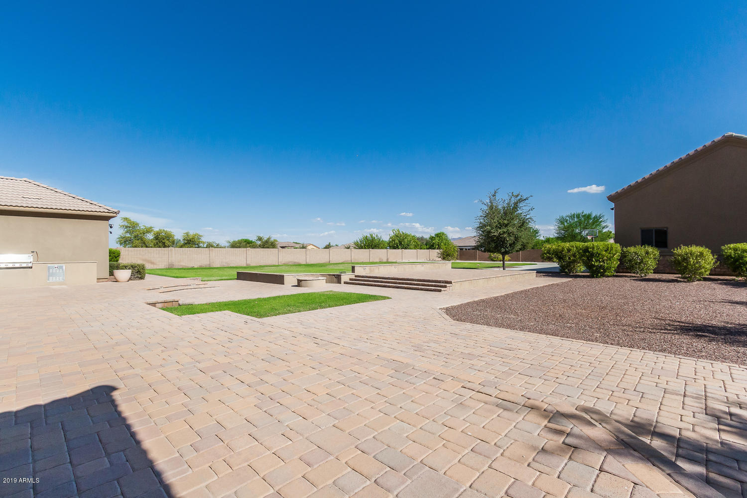 16625 W MOHAVE Street Photo 24