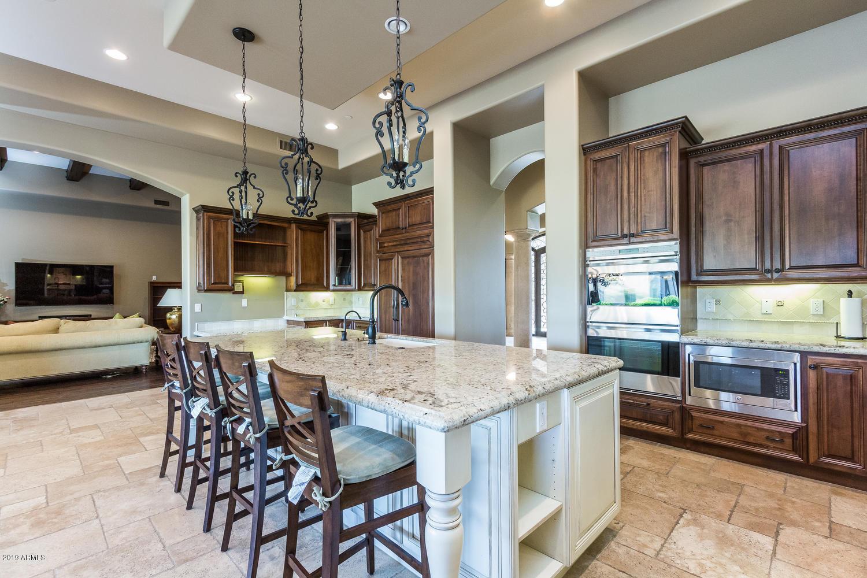 MLS 5938214 16625 W MOHAVE Street, Goodyear, AZ Goodyear AZ Luxury