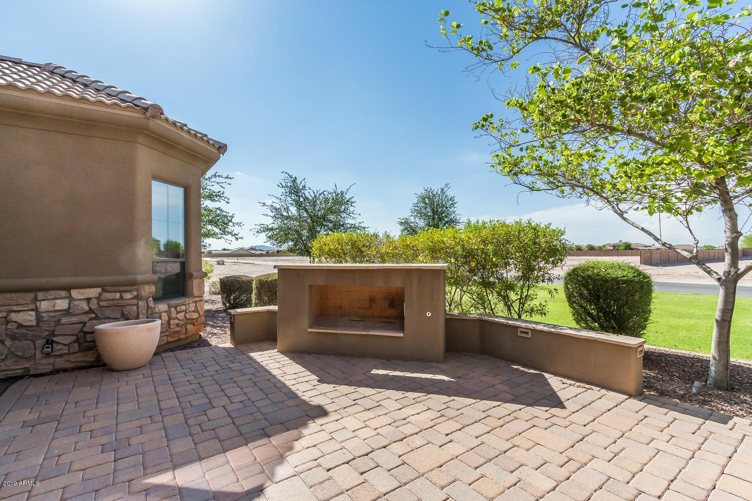 16625 W MOHAVE Street Photo 12