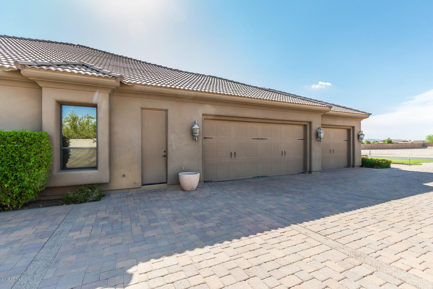 16625 W MOHAVE Street Photo 16
