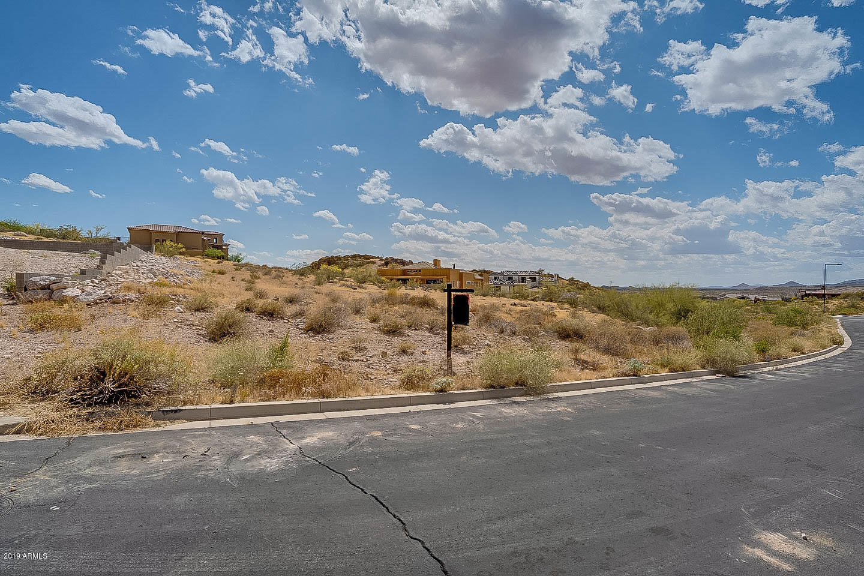 8909 W Roberta Lane, Peoria, Arizona