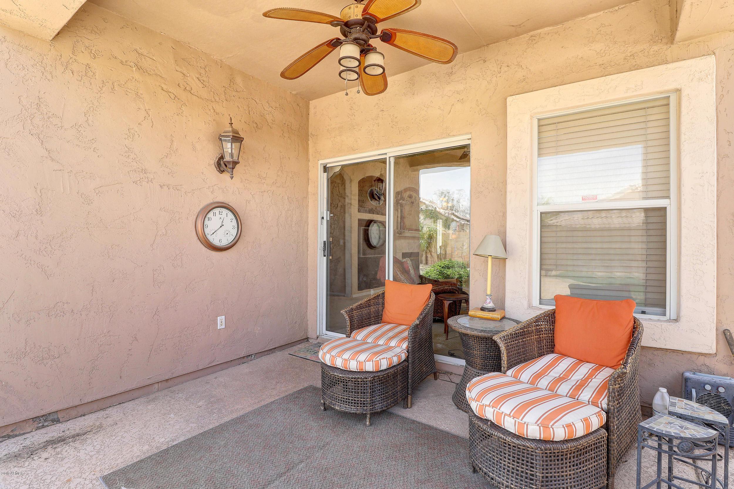MLS 5924542 11008 W ALMERIA Road, Avondale, AZ 85392 Avondale AZ Crystal Gardens