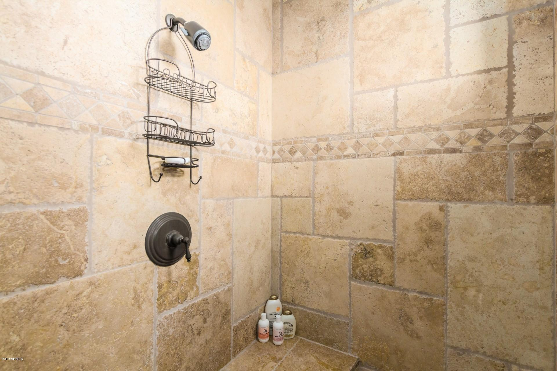 MLS 5923270 13227 E POINSETTIA Drive, Scottsdale, AZ 85259 Scottsdale AZ Private Pool