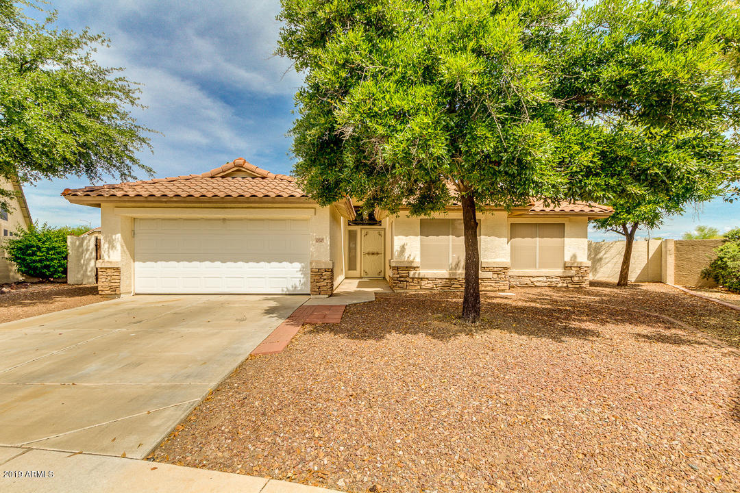 10020 W ROSS Avenue, Peoria in Maricopa County, AZ 85382 Home for Sale