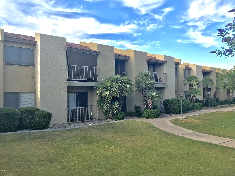 Photo of 1111 E UNIVERSITY Drive #218, Tempe, AZ 85281