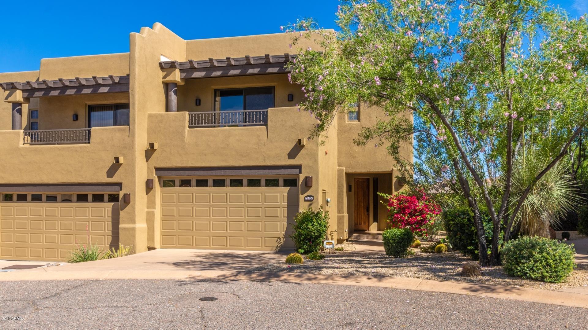 Photo of 28553 N 102ND Way, Scottsdale, AZ 85262