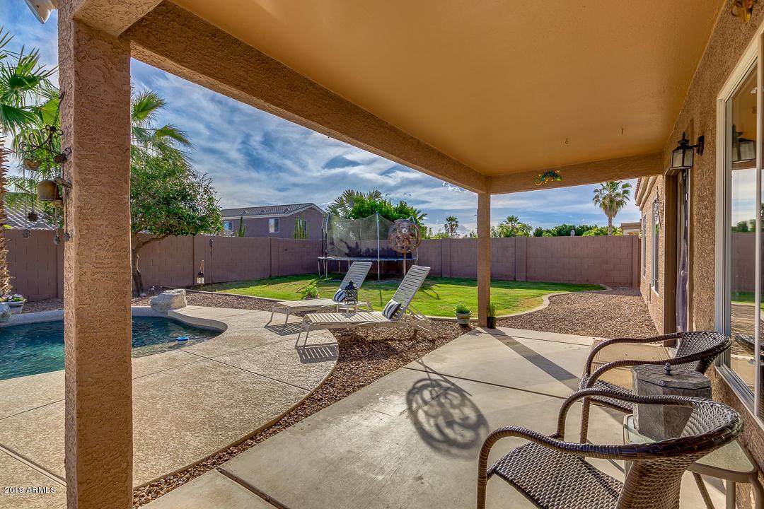 MLS 5924125 10635 E CARMEL Avenue, Mesa, AZ 85208 Mesa AZ Parkwood Ranch