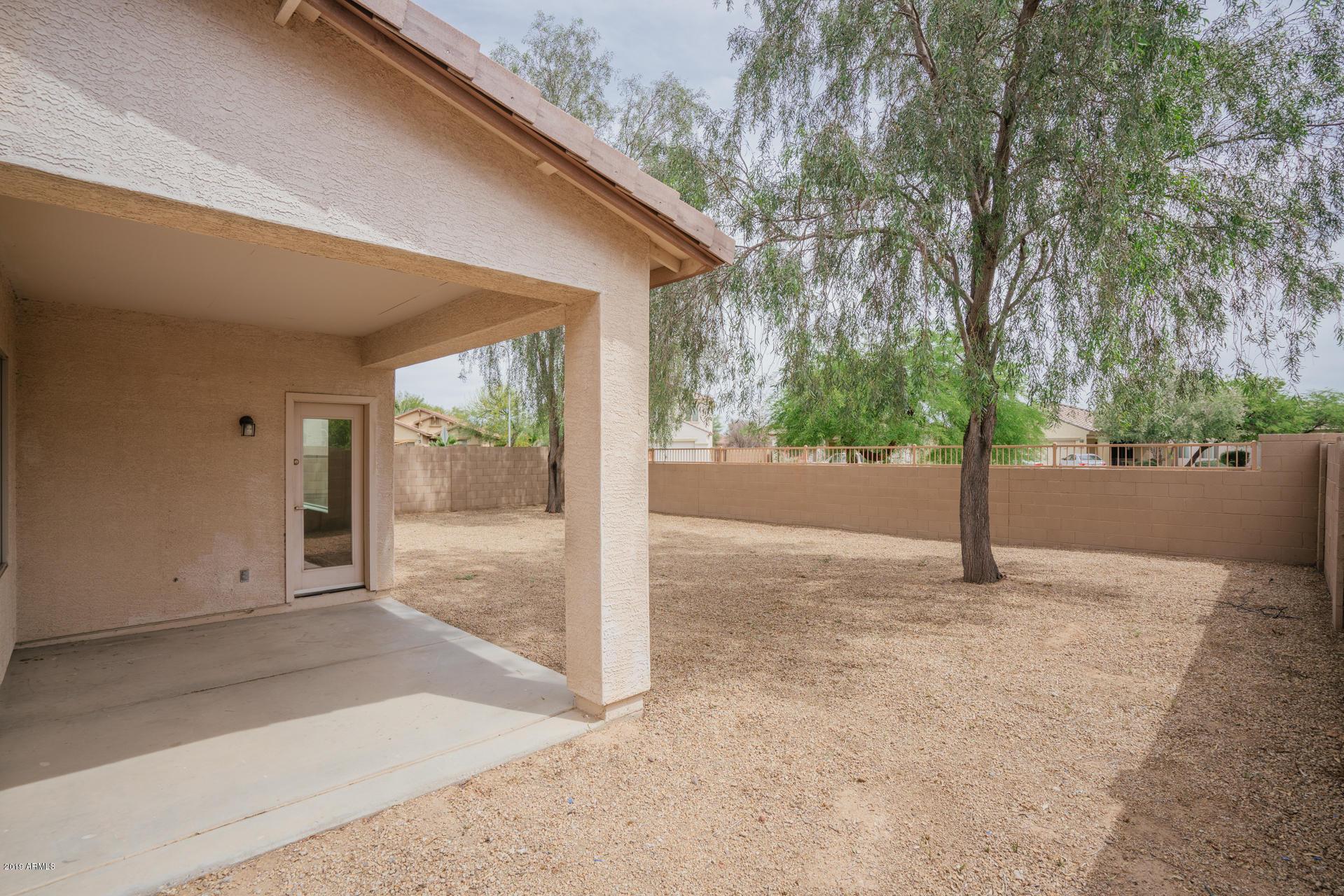 MLS 5924805 11609 W GRANT Street, Avondale, AZ 85323 Avondale AZ Glenhurst