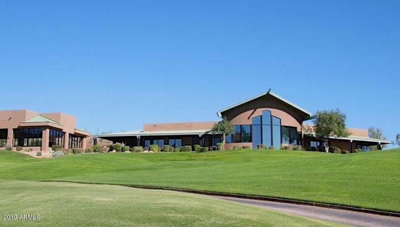 MLS 5927385 9725 N AZURE Court Unit 2, Fountain Hills, AZ 85268 Fountain Hills AZ Condo or Townhome