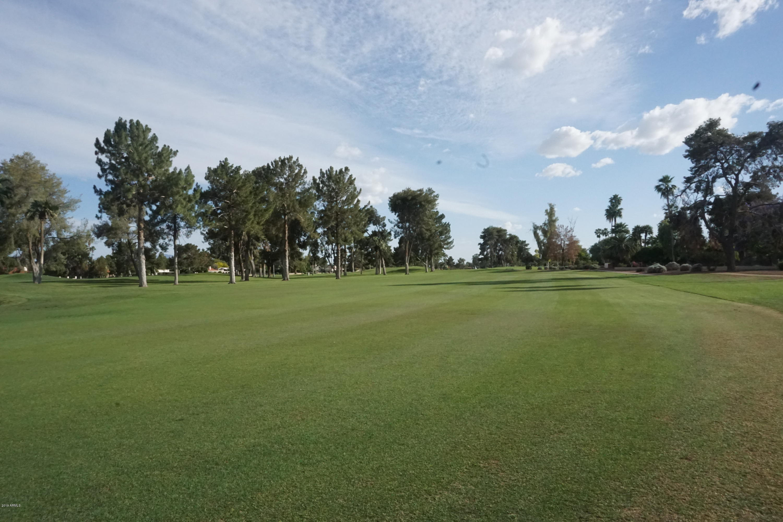 MLS 5925008 1345 N VILLA NUEVA Drive, Litchfield Park, AZ Litchfield Park AZ Luxury