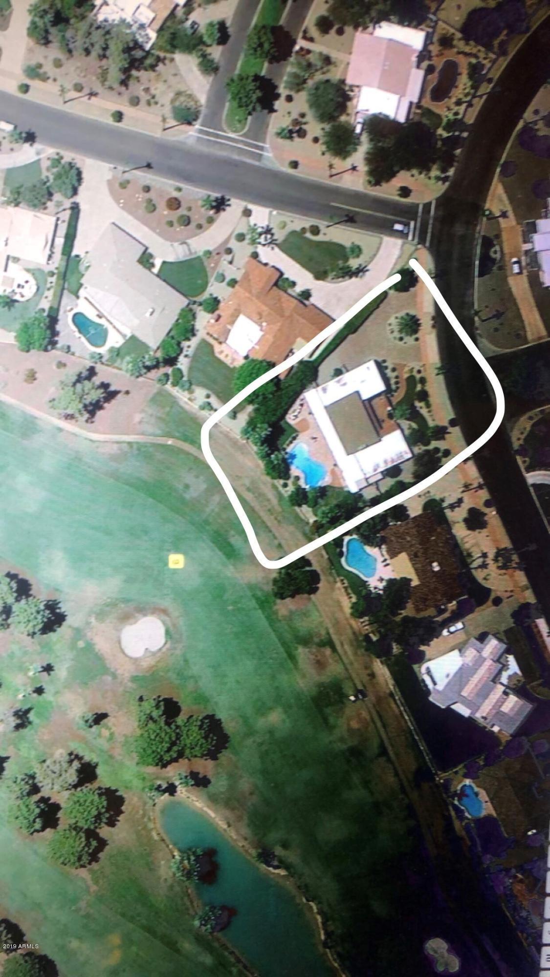 MLS 5925008 1345 N VILLA NUEVA Drive, Litchfield Park, AZ 85340 Litchfield Park AZ Private Pool